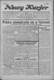 Nowy Kurjer 1935.11.05 R.46 Nr255