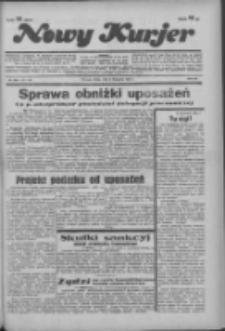 Nowy Kurjer 1935.11.06 R.46 Nr256