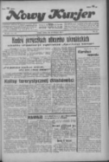 Nowy Kurjer 1935.11.23 R.46 Nr271