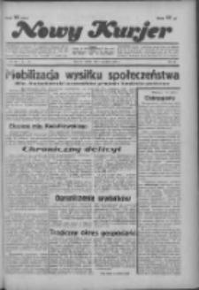 Nowy Kurjer 1935.12.07 R.46 Nr283