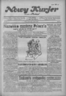Nowy Kurjer 1934.03.07 R.45 Nr53