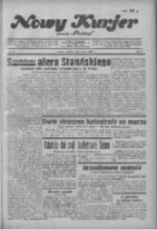 Nowy Kurjer 1934.03.08 R.45 Nr54