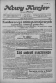 Nowy Kurjer 1934.03.10 R.45 Nr56
