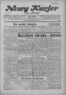 Nowy Kurjer 1934.03.15 R.45 Nr60