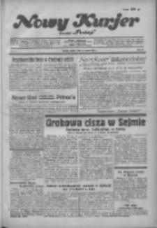 Nowy Kurjer 1934.03.16 R.45 Nr61