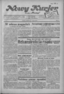 Nowy Kurjer 1934.03.18 R.45 Nr63