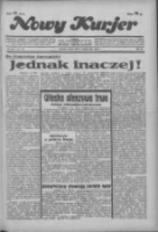 Nowy Kurjer 1935.10.05 R.46 Nr230