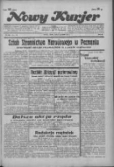 Nowy Kurjer 1935.12.11 R.46 Nr286