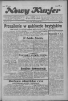 Nowy Kurjer 1935.12.17 R.46 Nr291