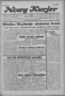 Nowy Kurjer 1935.12.18 R.46 Nr292