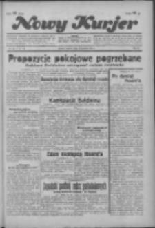 Nowy Kurjer 1935.12.21 R.46 Nr295