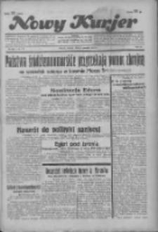 Nowy Kurjer 1935.12.24 R.46 Nr297