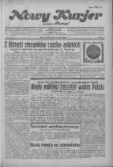 Nowy Kurjer 1934.03.22 R.45 Nr66