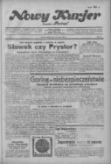 Nowy Kurjer 1934.03.23 R.45 Nr67