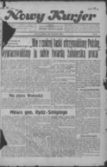 Nowy Kurjer 1935.12.29 R.46 Nr300