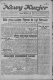 Nowy Kurjer 1935.12.31 R.46 Nr301