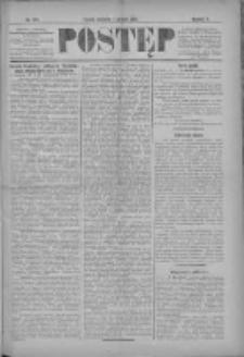 Postęp 1894.12.02 R.5 Nr275