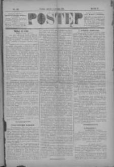 Postęp 1894.12.11 R.5 Nr281