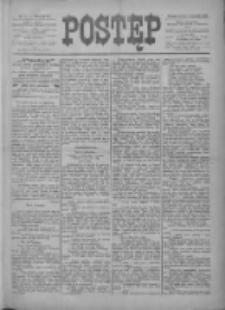 Postęp 1900.01.06 R.11 Nr4