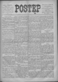 Postęp 1900.04.25 R.11 Nr94