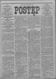 Postęp 1907.03.20 R.18 Nr66