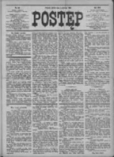 Postęp 1907.06.01 R.18 Nr123