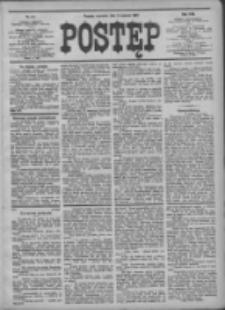 Postęp 1907.06.06 R.18 Nr127