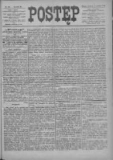 Postęp 1900.12.16 R.11 Nr286