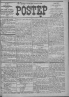 Postęp 1903.03.03 R.14 Nr50