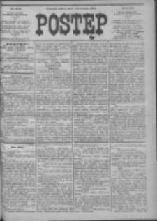 Postęp 1903.04.03 R.14 Nr76