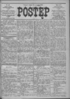 Postęp 1903.05.01 R.14 Nr99