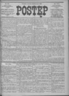 Postęp 1903.05.05 R.14 Nr102