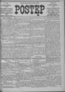 Postęp 1903.05.13 R.14 Nr108