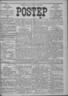 Postęp 1903.05.21 R.14 Nr115