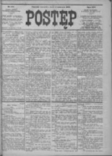 Postęp 1903.06.18 R.14 Nr136