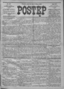 Postęp 1903.07.16 R.14 Nr159