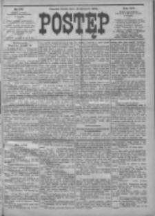 Postęp 1903.08.12 R.14 Nr182