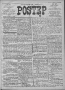 Postęp 1903.09.03 R.14 Nr200