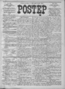 Postęp 1903.10.31 R.14 Nr249