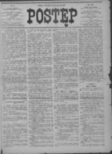 Postęp 1906.01.11 R.17 Nr7