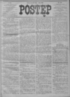 Postęp 1906.02.01 R.17 Nr25
