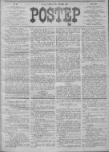 Postęp 1906.02.18 R.17 Nr39