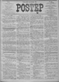 Postęp 1906.02.20 R.17 Nr40