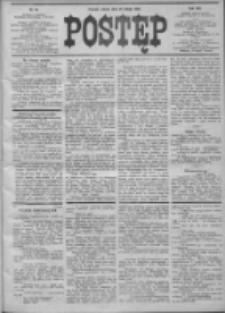 Postęp 1906.02.24 R.17 Nr44