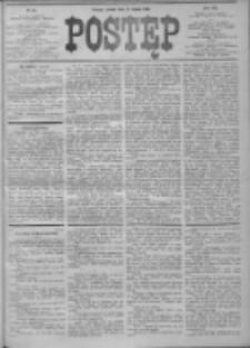Postęp 1906.02.27 R.17 Nr46