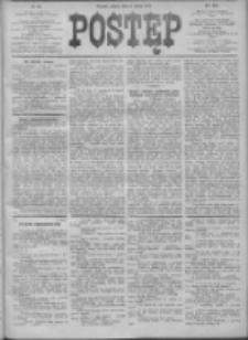 Postęp 1906.03.03 R.17 Nr50