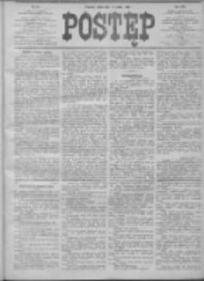 Postęp 1906.03.14 R.17 Nr59