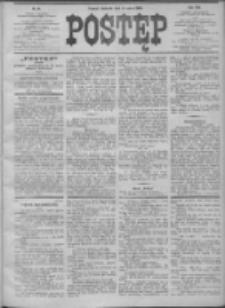 Postęp 1906.03.18 R.17 Nr63