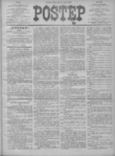 Postęp 1906.03.21 R.17 Nr65