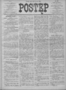 Postęp 1906.03.23 R.17 Nr67